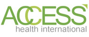 Leveraging Collaborations & Partnerships with ACCESS health international
