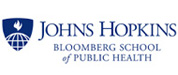 Leveraging Collaborations & Partnerships with Johns Hopkins Bloomberg School of public health
