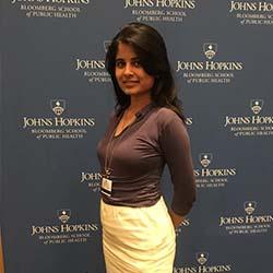 Dr. Madhura Wasnik