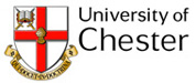 Leveraging Collaborations & Partnerships with University of Chester, UK