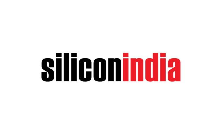 IIHMR News Coverage in Silicon India