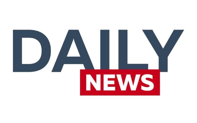 IIHMR News in Daily News