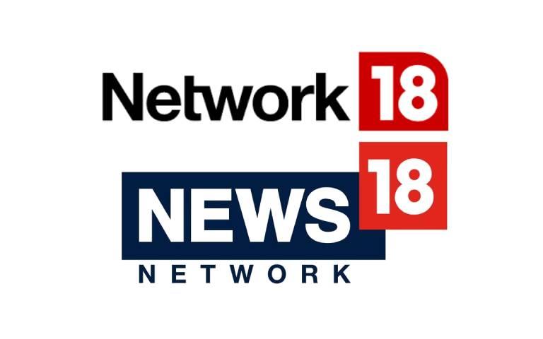 IIHMR News Coverage in News Network 18