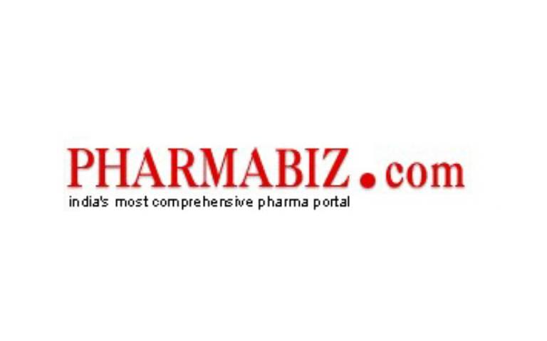 Webinar on Value Based Healthcare Media coverage