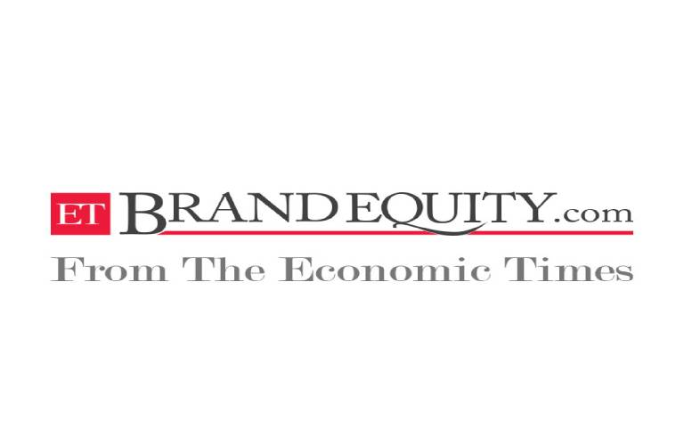 Article in Brand Equity