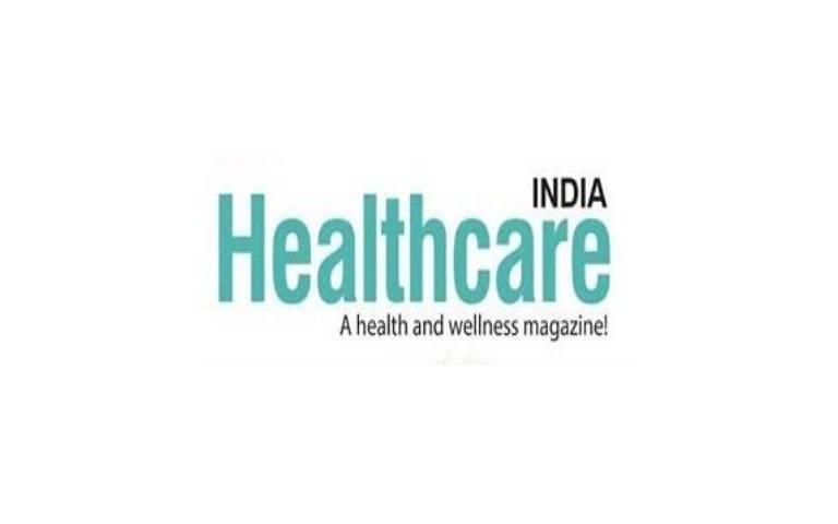 Pharma Companies and Covid 19 treatments