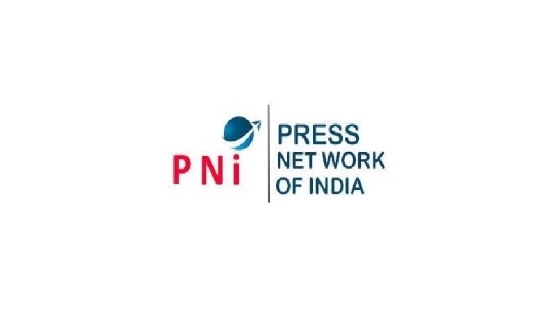 NEP-2020 media coverage
