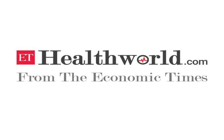 Covid vaccine economics