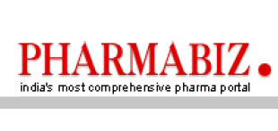 IIHMR and JHU conducted online course on vaccine economics for COVID- 19