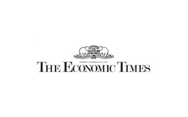 online courses on 'vaccine economics