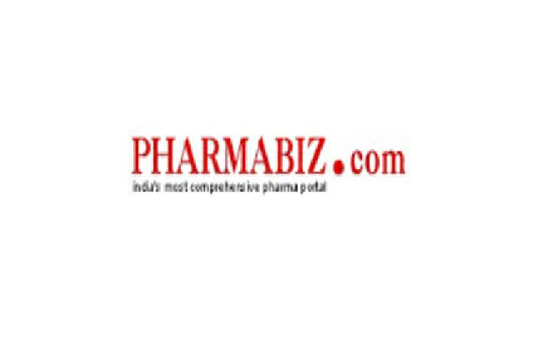 Blockchain in supply chain management of medicines