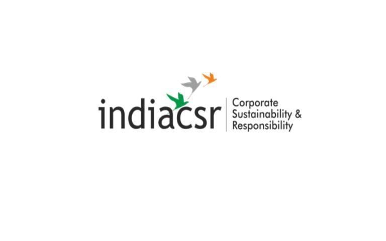IIHMR University announces Post-Graduate Diploma Programme in CSR and Sustainable Development
