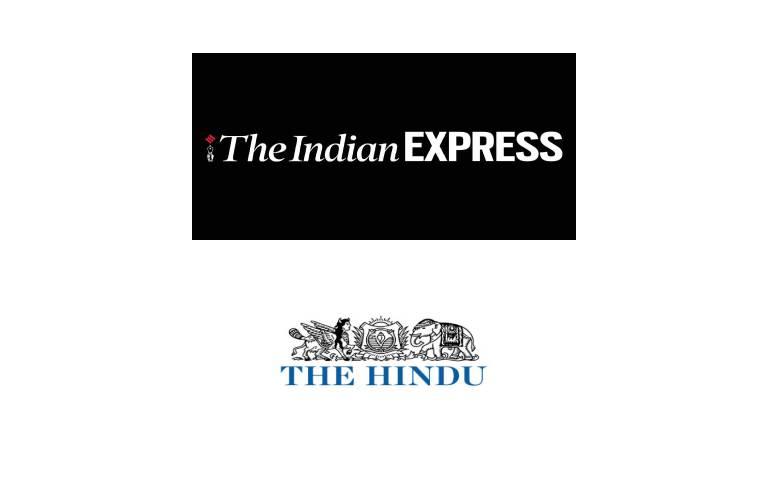 IIHMR University signs an MoU with Indus Wellness Code Trust