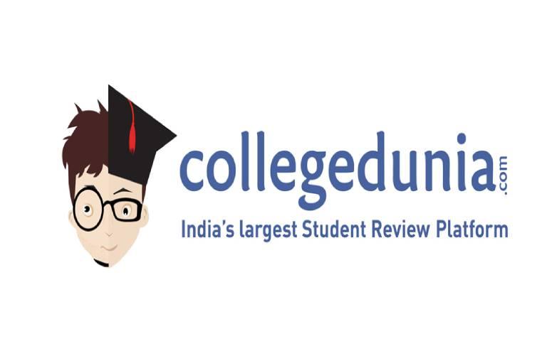 UGC NSQF framework approved PG Diploma Programme