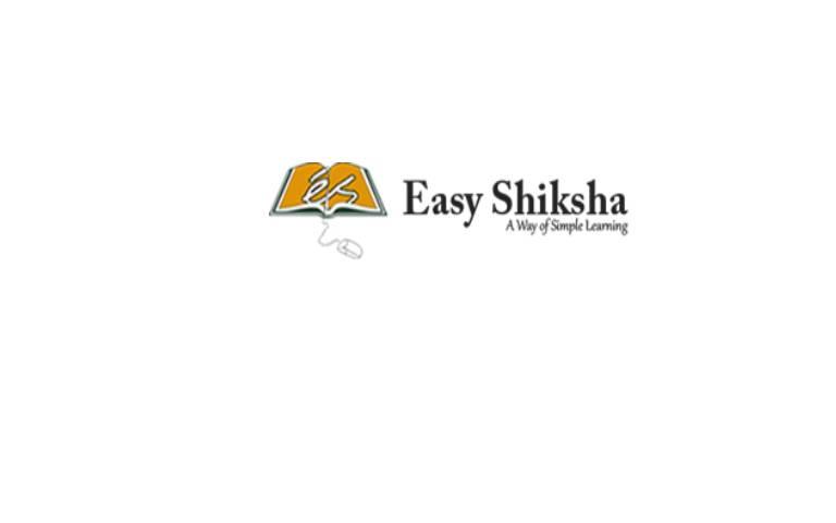 https://easyshiksha.com/news/pre-disease-management-utilization-of-data-eldercare-offer-opportunities-for-healthcare-start-ups-in-the-country