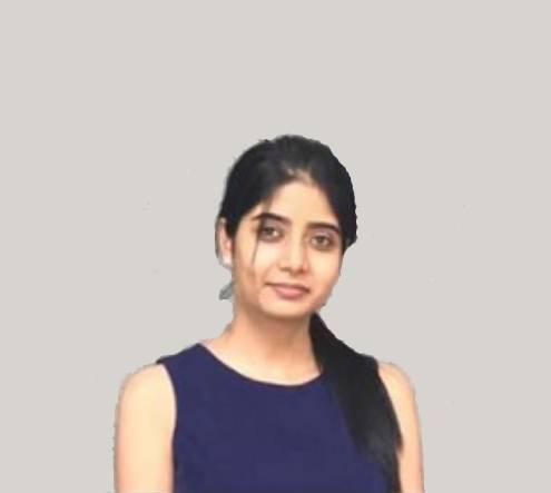 Aastha Srivastava