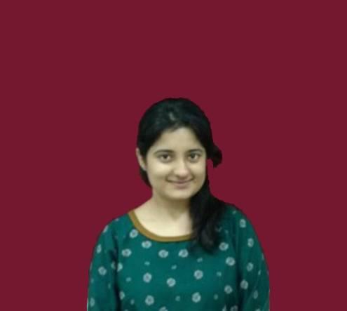 Dr. Swamili Khurana