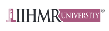our-recruiters-University recruiters of IIHMR University