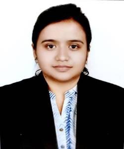 Rituparna Das