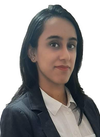 Dr. Manya Mittar