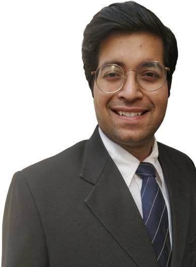 Mr. Mohd Moonis