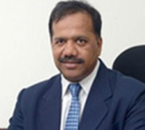 Kapil garg Alumni MBA Hospital and health management at IIHMR