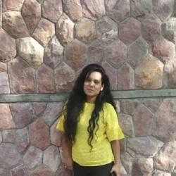 Meghna Raj's Testimonial for IIHMR University