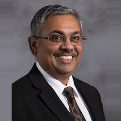 Ashish Chandra Professor of Healthcare Administration College of Business University o Houston